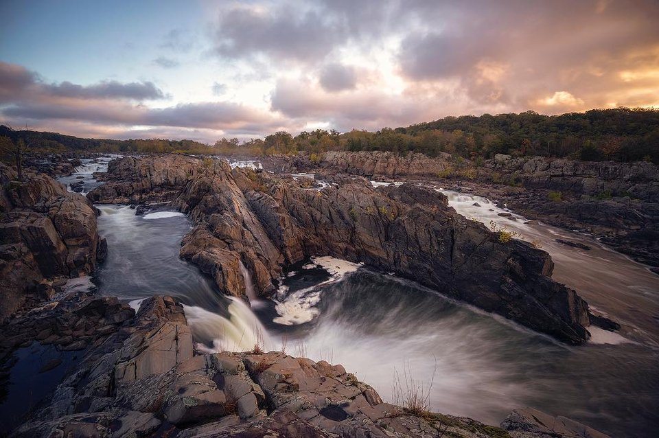 @abpanphoto - Great Falls